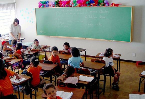 clase-estudiantes